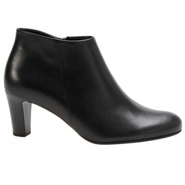 Bewitch Ladies Ankle Boots