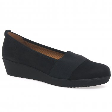 Freeway Womens Casual Shoes