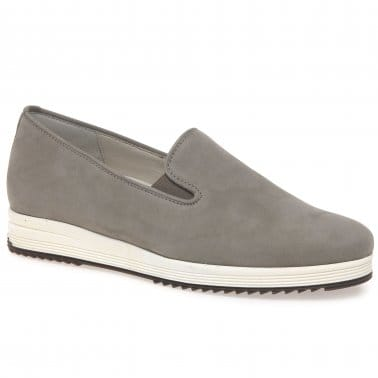 Editor Womens Casual Shoes
