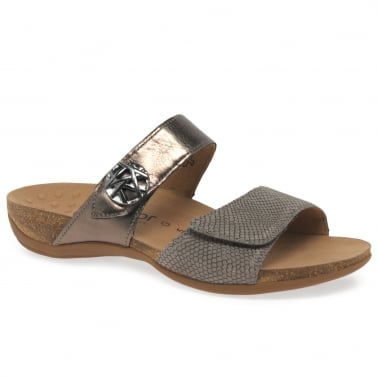Shani Ladies Sandals