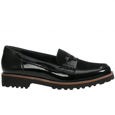 Skipper Ladies Casual Shoes