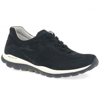 Helen Womens Sports Trainers