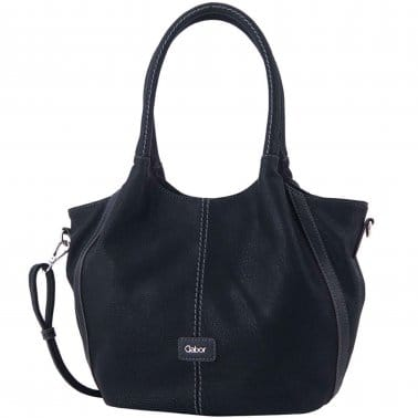Alea Womens Shoulder Bag
