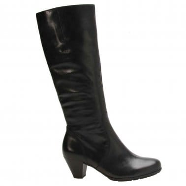 Ceylon M Womens Long Boots