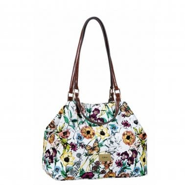 Florentina Ladies Shoulder Bag