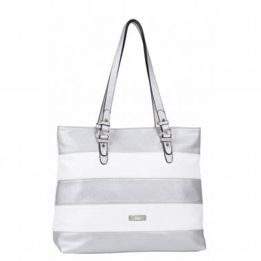 Amelia Ladies Shoulder Bag