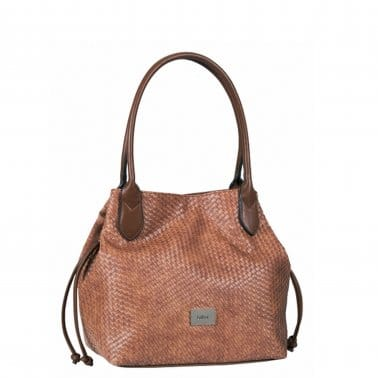 Granada Wave Ladies Shoulder Bag