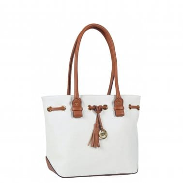 Angela Ladies Shoulder Bag