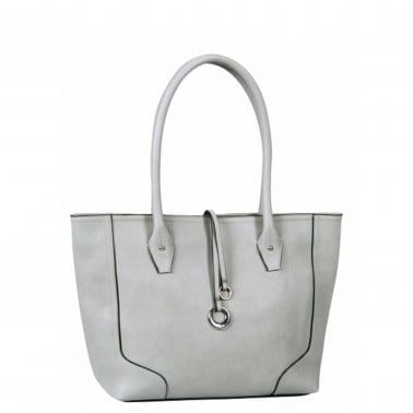 Talia Ladies Shoulder Bag