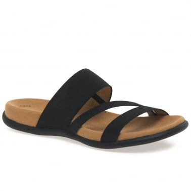 Tomcat Modern Sporty Sandals