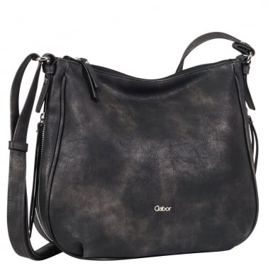Emmy Ladies Messenger Handbag