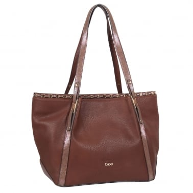 Zora Ladies Shoulder Bag