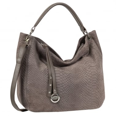 Dunja Ladies Hobo Bag