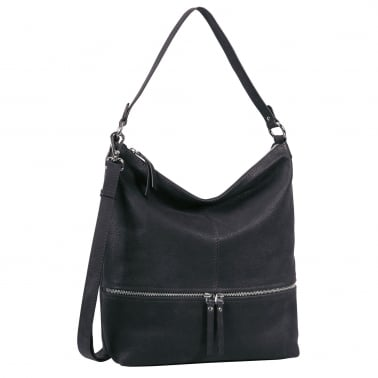 Izabel Ladies Hobo Bag