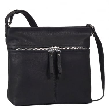 Izabel Ladies Messenger Bag