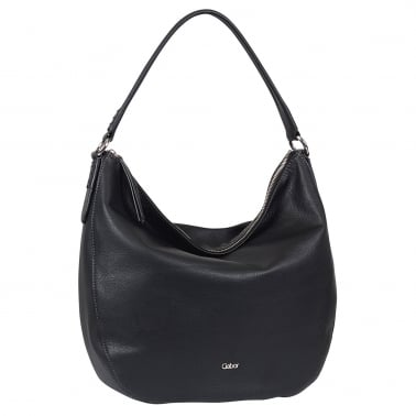 Elly Ladies Hobo Bag