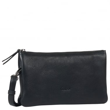 Nea Ladies Messenger Bag