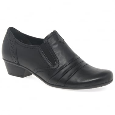 Emerge ladies Casual Shoes