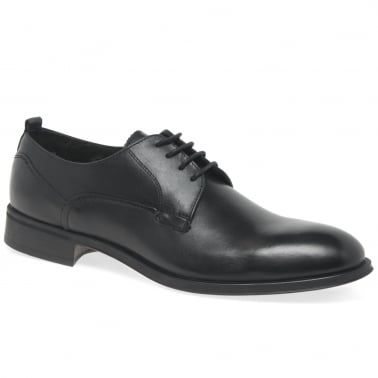 Kimi Mens Formal Lace Up Shoes