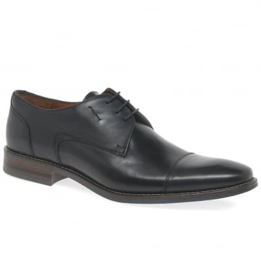 Lewis Mens Formal Lace Up Shoes