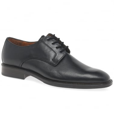 Nico Mens Formal Lace Up Shoes