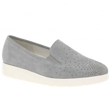 Angela Ladies Casual Shoes
