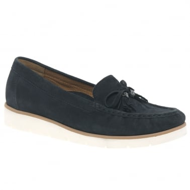 Isabelle Womens Casual Shoes