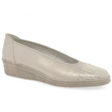 Womens Gabor Shoes Online | Gabor Shoes