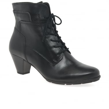 673f0f48c76a National Womens Ankle Boots