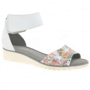 Penny Womens Sandals