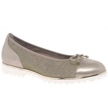 Temptation Womens Casual Shoes