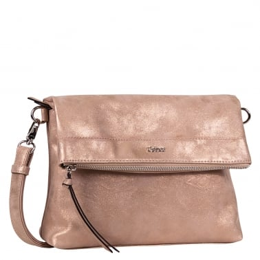 Elisa Ladies Messenger Handbag