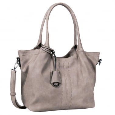 Nova Ladies Shoulder Bag