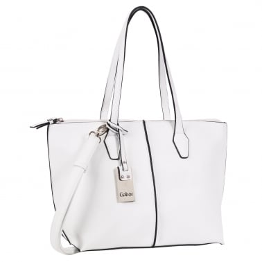 Arezzo Ladies Grab Bag