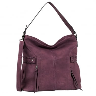 Fenja Ladies Shoulder Bag