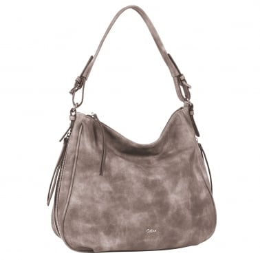 Emmy Ladies Shoulder Bag