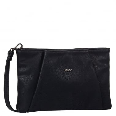 Isa Ladies Messenger Handbag