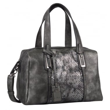 Vera Ladies Grab Bag