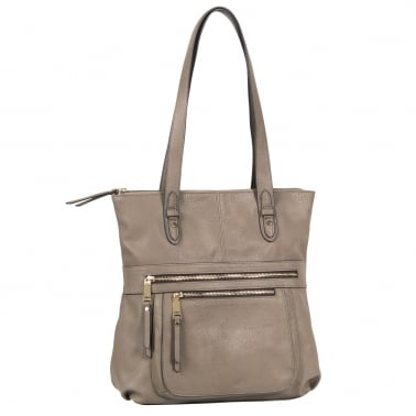 Tina Ladies Shoulder Bag