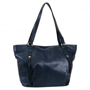 Inga Ladies Shoulder Bag
