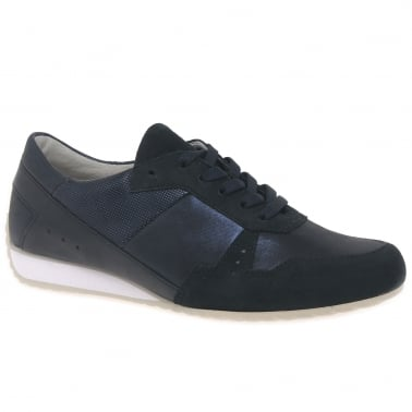 Raine Womens Casual Sports Trainers