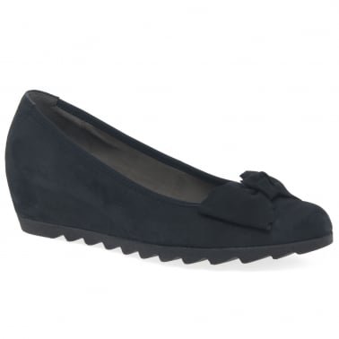 819de116749 Gabor Shoes Sale from Charles Clinkard
