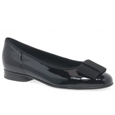 3e5c9eedd Women's Ballet Pumps | Ballet Flats | Bellet Pumps UK | Gabor Shoes