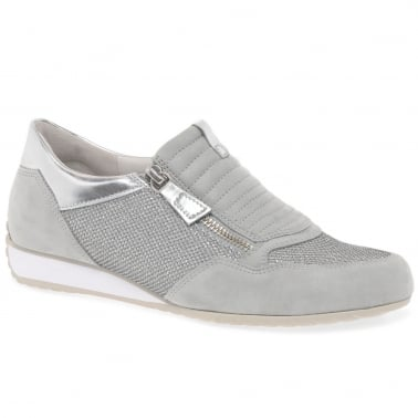 bb4fd7aa70584 Women's Trainers   Women's Casual Shoes   Gabor Shoes