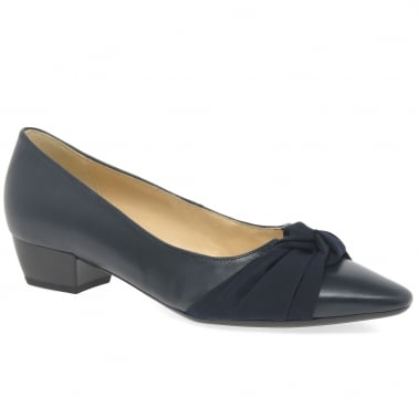 6dbcaff857 Court Shoes | Ladies Court Shoes | Court Shoes UK | Gabor Shoes