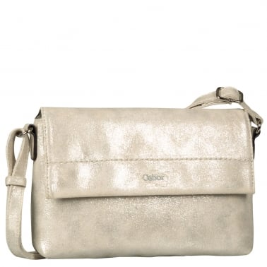a79ce1e53c Bella Womens Messenger Handbag