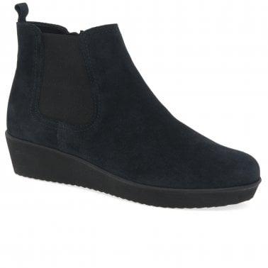 3f84c8e1e9d90 Ladies Boots   Buy Ladies Boots Online   Leather Boots   Suede Boots ...