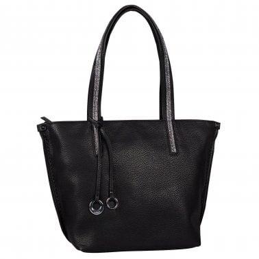 a3493f655d Womens Gabor Handbags | Womens Bags | Gabor Shoes