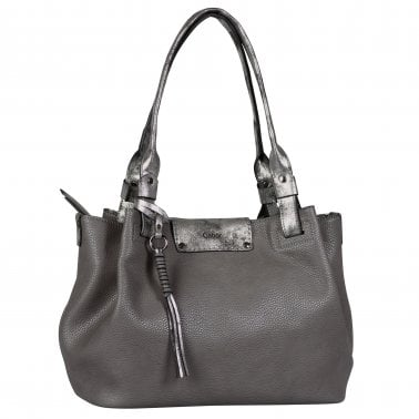 Inka Womens Shoulder Bag 524de2aed98ee