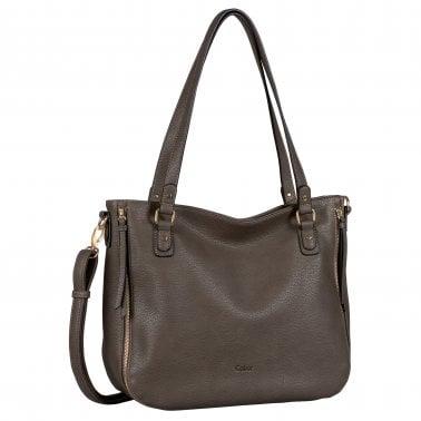 e533b48399b47 Fabia Womens Shoulder Bag. Gabor Fabia Ladies Shoulder Bag